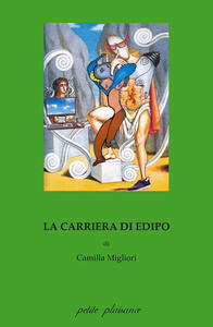 La carriera di Edipo