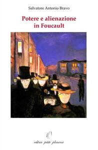Potere e alienazione in Foucault