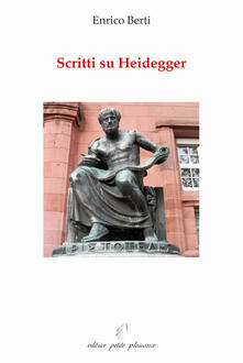 Scritti su Heidegger.pdf