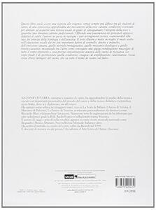 Il canto e le sue tecniche. Trattato - Antonio Juvarra - 2