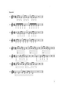 Lo studio del canto. Tecnica ed esercizi - Antonio Juvarra - 2