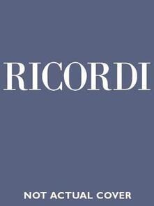 Anna Bolena. Tragedia lirica in due atti. Musica di G. Donizetti.pdf
