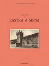 Atlante storico delle citta italiane. Lazio. Vol. 5: Latina.