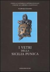 I vetri della Sicilia punica