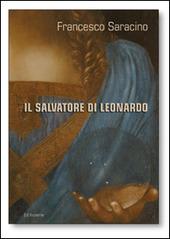 Il Salvatore di Leonardo