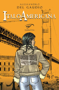 Italoamericana