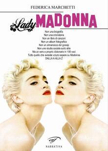 Lady Madonna.pdf