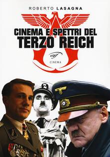 Winniearcher.com Cinema e spettri del Terzo Reich Image