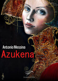 Antondemarirreguera.es Azukena Image
