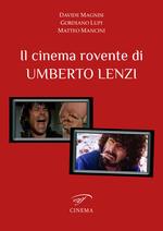Il cinema rovente di Umberto Lenzi