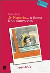 Din Romania... a Roma. Una nuova vita