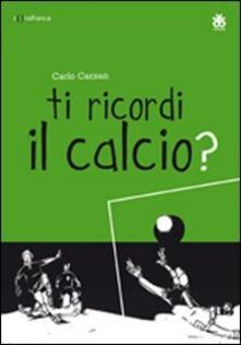Ti ricordi il calcio?.pdf