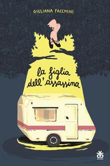 La figlia dellassassina.pdf