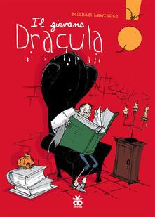 Il giovane Dracula.pdf
