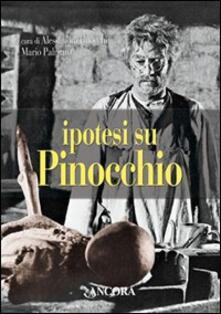 Ipotesi su Pinocchio.pdf