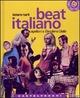 Beat italiano. Dai c