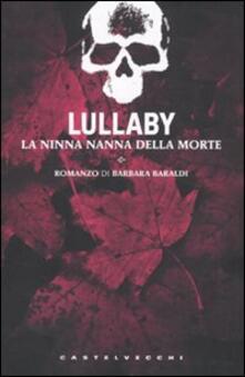 Lullaby. La ninna nanna della morte.pdf