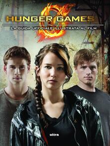 Hunger games. La guida ufficiale al film.pdf