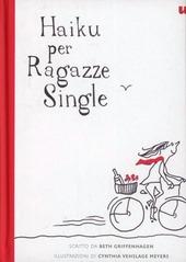 Haiku per ragazza single