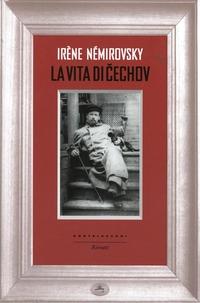 La La vita di Cechov - Némirovsky Irène - wuz.it