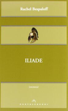Aboutschuster.de Iliade Image