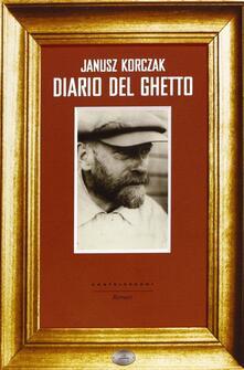 Voluntariadobaleares2014.es Diario del ghetto Image