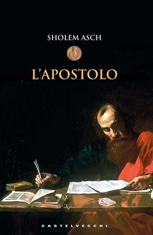 L' apostolo