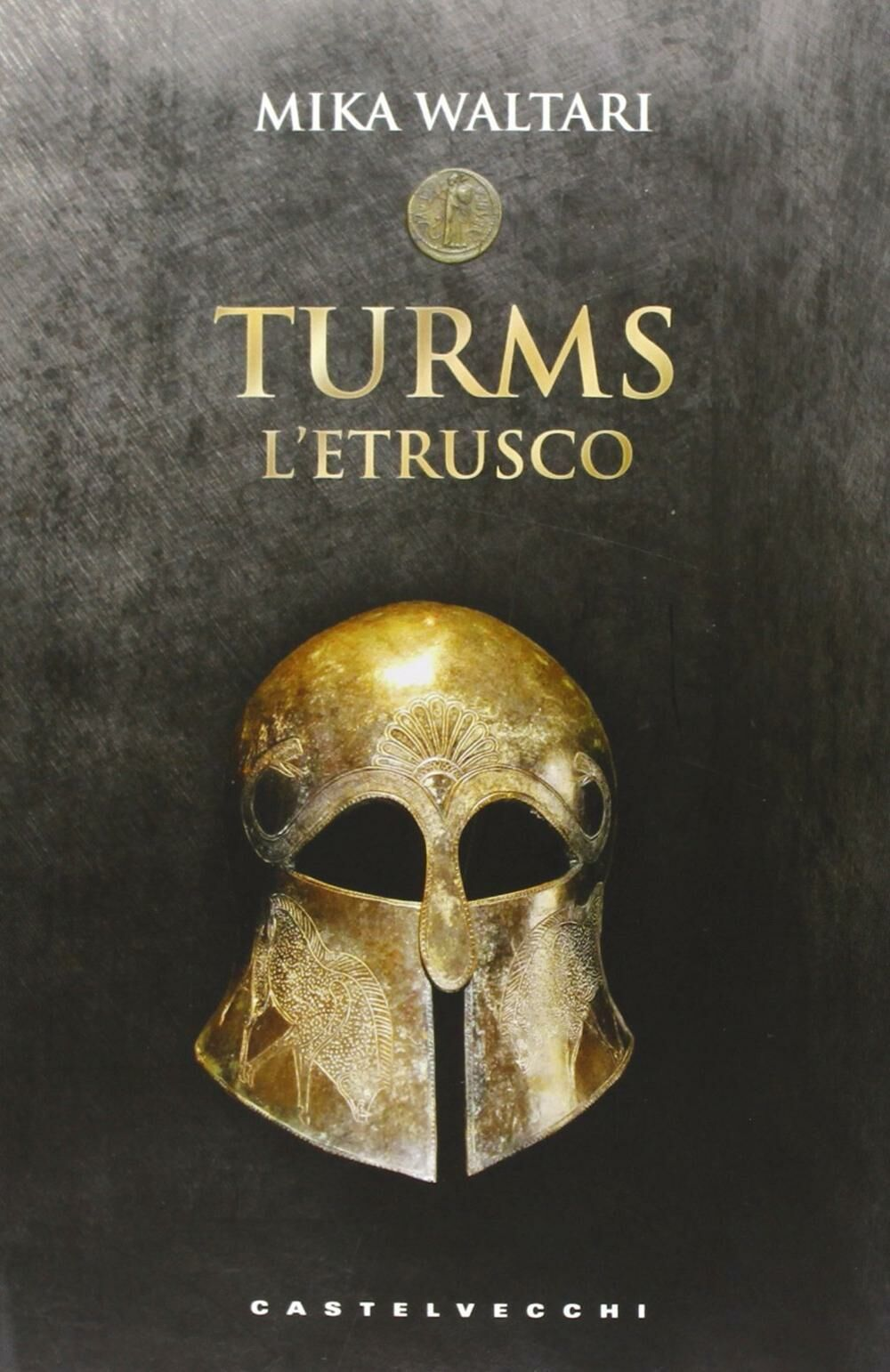 Turms l'etrusco