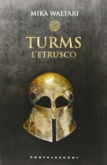 Turms letrusco.pdf