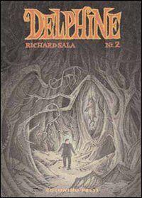 Delphine. Vol. 2