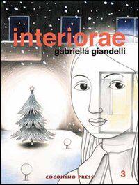 Interiorae. Vol. 3