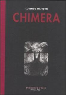 Chimera.pdf