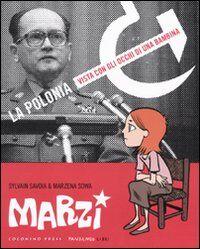 Marzi 1984-1987. Vol. 1