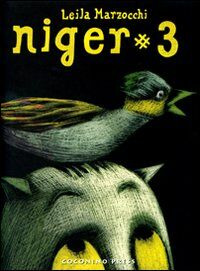 Niger. Vol. 3