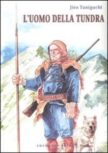 L' uomo della tundra