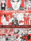 Il caso Majakovskij