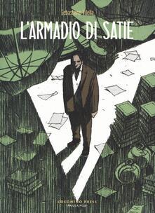 L armadio di Satie.pdf