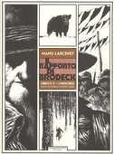 Libro L' indicibile. Il rapporto di Brodeck. Vol. 2 Manu Larcenet