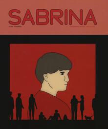 Fondazionesergioperlamusica.it Sabrina Image