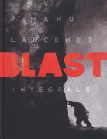 Blast. Ediz. integrale.pdf