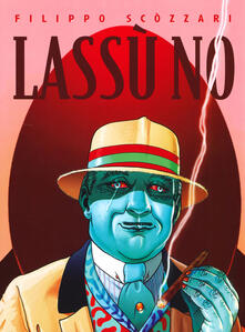 Premioquesti.it Lassù no Image