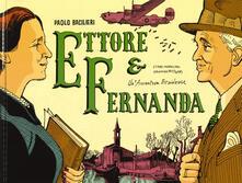 Premioquesti.it Ettore & Fernanda Image