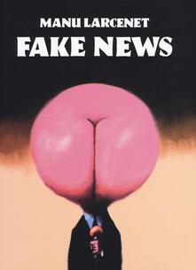 Daddyswing.es Fake news Image
