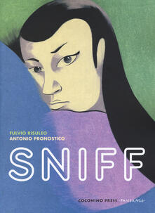 Sniff.pdf
