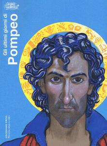 Gli ultimi giorni di Pompeo.pdf