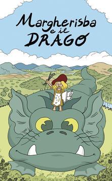Margherisba e il drago.pdf