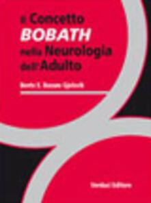 Lpgcsostenible.es Il concetto Bobath nella neurologia dell'adulto Image