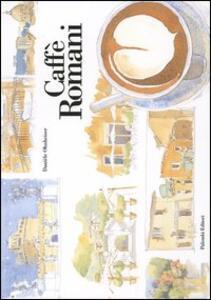 Caffè romani