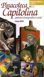 Pinacoteca capitolina. Percorso iconografico: i santi