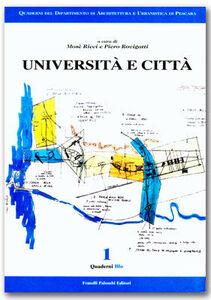 Università e città
